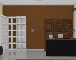 garage55