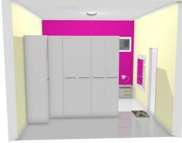 quarto suite2