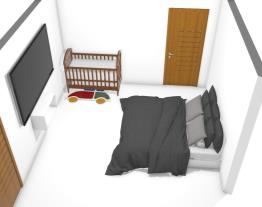 quarto do rodrigo