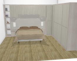 dormitório alessandra