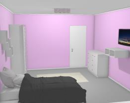 Meu projeto Henn quartoo