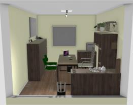 Meu projeto Kappesberg - escritorio 2