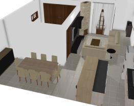 casa 108 atualizado