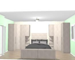 Suite Casal