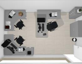 sala fabiano 2