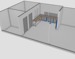 Projeto oficina CAM