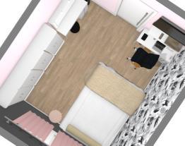 Comodo 2 - Casa Modelo