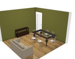 Meu projeto sala 692