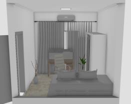 quarto/studio