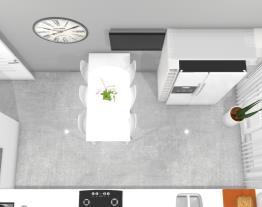 Cozinha Ju3