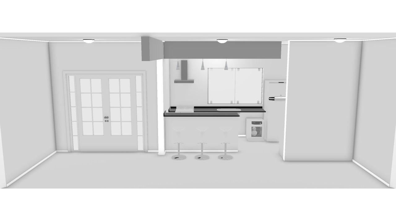 cozinha 4