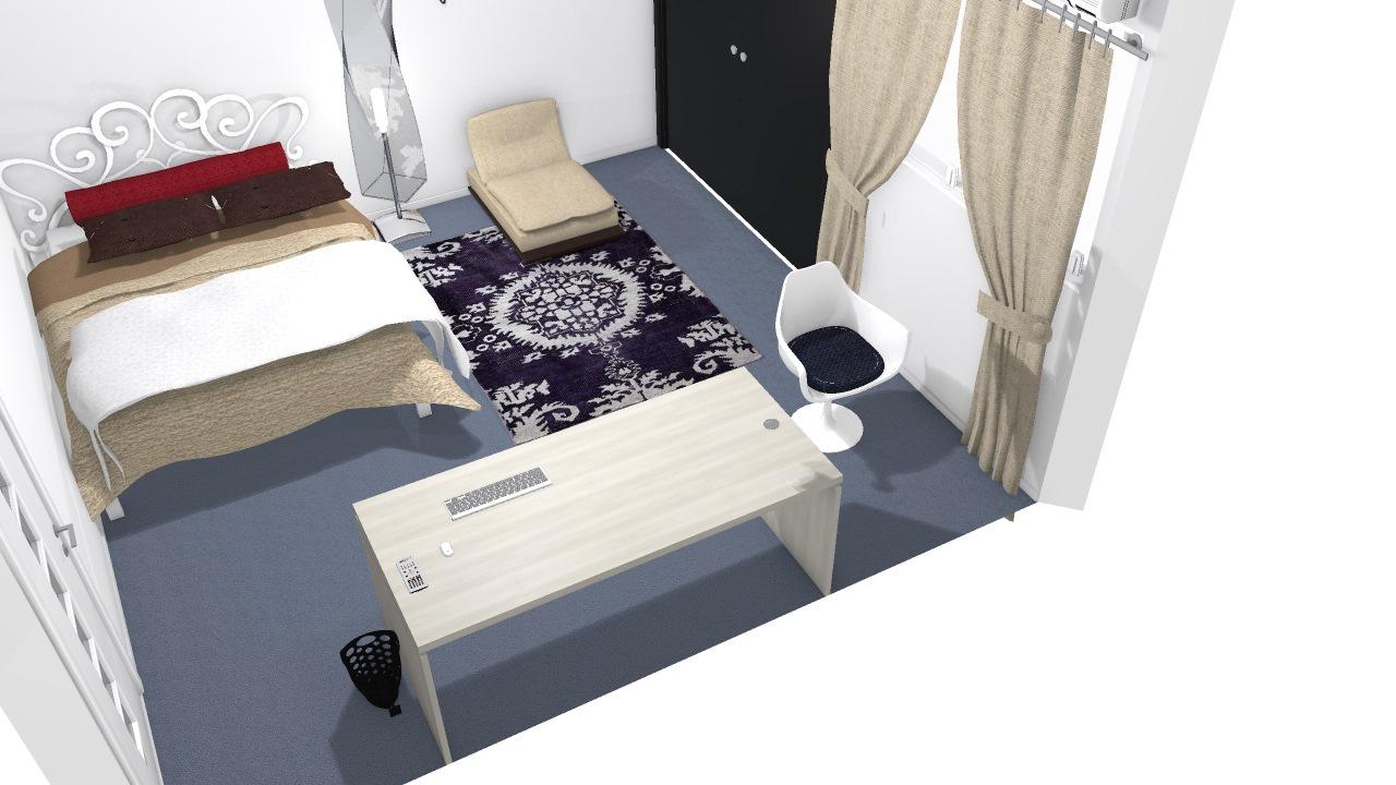 quarto Julia