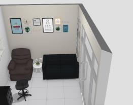 StudioDepil