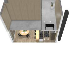 minha casa 3