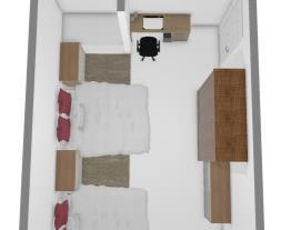 quarto da nono