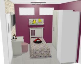 Robel Infantil - Cliente Fatima 2