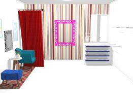 projeto loja 1