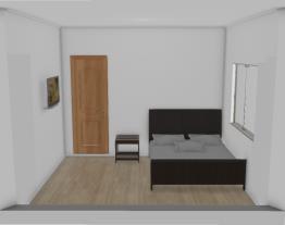 Meu projeto Kappesberg 3