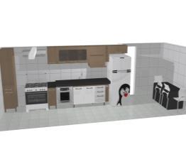 cozinha legal14