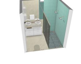 banheiro sandra e joao