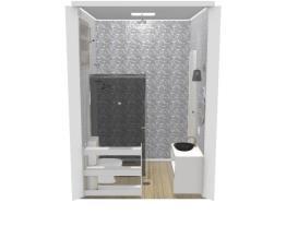Banheiro Vera 2