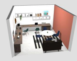 FREELA - HOME OFFICE