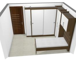 judith quarto 2