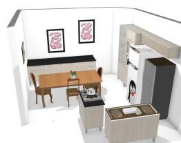 marlise cozinha 2