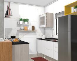 Cozinha (todo)