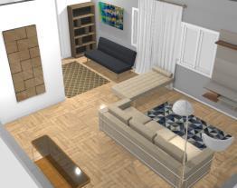 sala dois