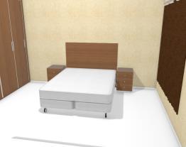 projeto do cliente casa moveis 1