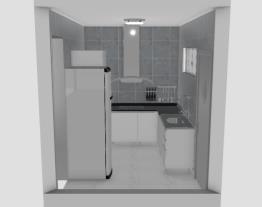 Cozinha_27934