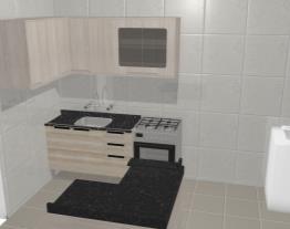 projeto jucelia cozinha solaris