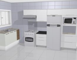 casa deivid/rebeca projeto solaris