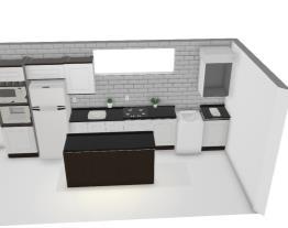cozinha provenzza 7