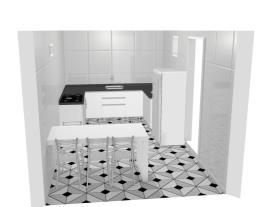 My Kitchen 2