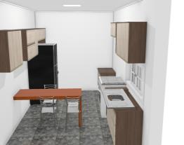 Meu projeto no Mooble456