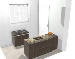 Meu projeto Móveis Sul Atena Rodrigo