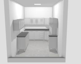 Meu projeto Bertolini02