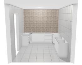 Cozinha da Fátima 2067