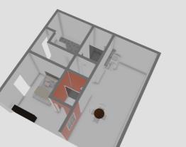 casa compacta