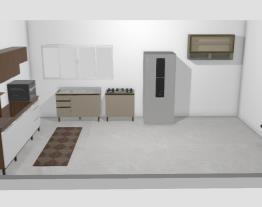 Cozinha MOOBLE