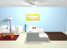 Meu projeto no Mooble 02