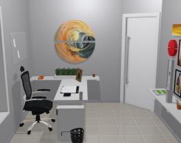 Meu projeto atelier
