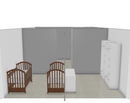 casa 2 (2º andar )