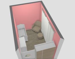 quarto lorena