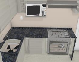 Cozinha de Katia Paudalho 02