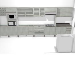 Meu projeto CasaMia- MKOSK1