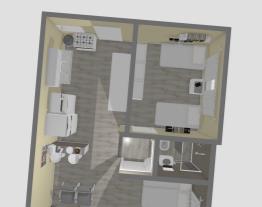 HOUSE MCMV