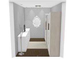 Inteligent Closet - Projeto - Usina Petribu